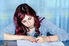 study-e837b20e2b_640